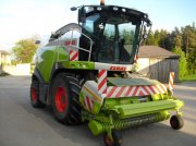 CLAAS PU 300 HD ProT Pick-up