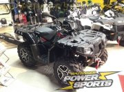 Polaris POLARIS Sportsman 1000 Forest EPS ATV & Quad