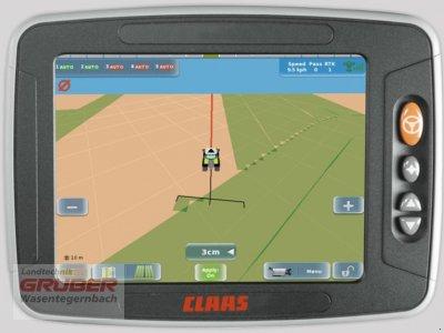 Neue und gebrauchte Parallelfahrsysteme & GPS Piloten bei technikboerse.at