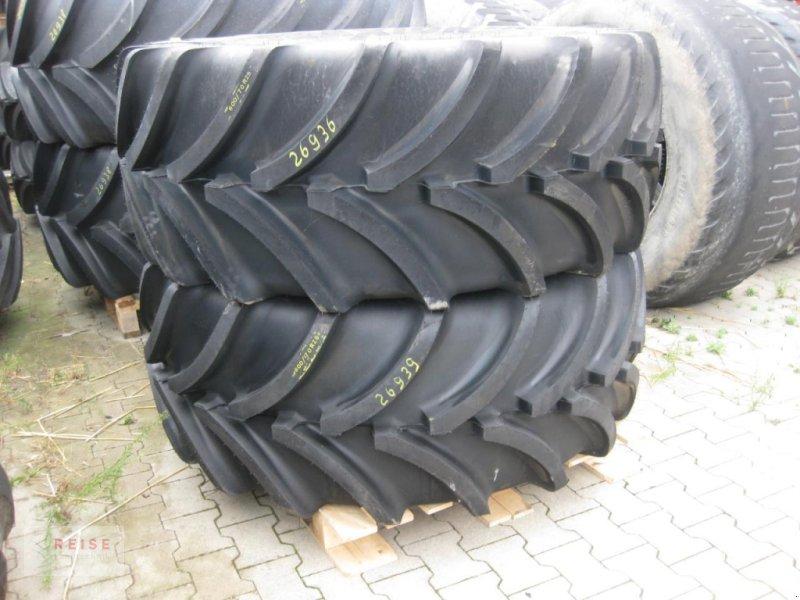 Neue und gebrauchte Reifen bei technikboerse.at