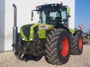 CLAAS Xerion 3800 Trac VC Sonstiges