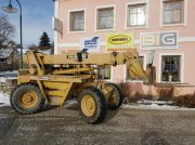 Caterpillar RT60 Teleskoplader