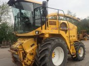 New Holland FX58CC Maisgebiß