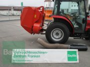 Wiedenmann Favorit 650H Grassammelcontainer & Laubsammelcontainer