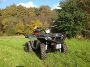 Polaris Sportsman 570  ATV & Quad