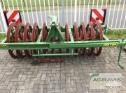 Meyer WP 12 Packer & Walze