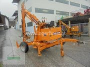 baggerlader gebraucht neu kaufen. Black Bedroom Furniture Sets. Home Design Ideas