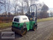 Benford Terex TV1200 Tandemvibrationswalze