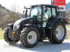 Traktor des Typs Valtra N123 Direct 50 km/h VF in Eben