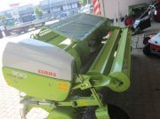 CLAAS PU 300 HD L Pro Pick-up