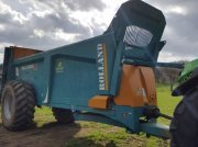 Rolland ROLLFORCE 6620 Dungstreuer