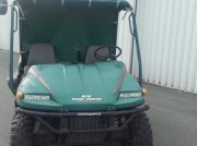 Polaris RANGER ATV & Quad