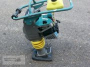 Ammann ACR 68 Vibrations-Stampfer