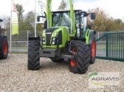 CLAAS ARION 410 TIER 4F Traktor