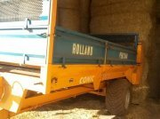 Rolland conic 2072 Dungstreuer