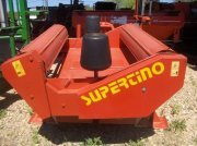 Supertino ABS 15P Ballenwickler