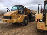 Caterpillar dumper 730 Muldenkipper