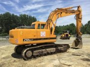 Caterpillar D8 T Bulldozer