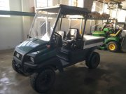 Club Car Carryall 295 Ladewagen