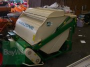 Amazone Amazone GHS Jumbo 180 Grassammelcontainer & Laubsammelcontainer