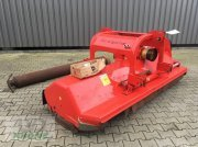 Drago VP 280 Mulcher