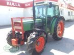 Traktor des Typs Fendt Farmer 280 SA in Sierning