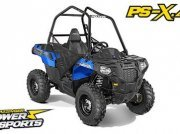 Polaris ACE 570 4x4 Allrad ATV & Quad
