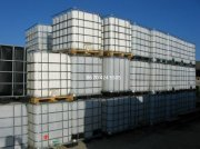 Sonstige IBC Container 1000 Liter Container