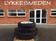 Michelin 9,5-48  Pflegerad