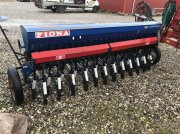 Fiona 3m SD-56/300/25 Drillmaschine