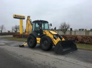New Holland B115C CP  Sonstiges