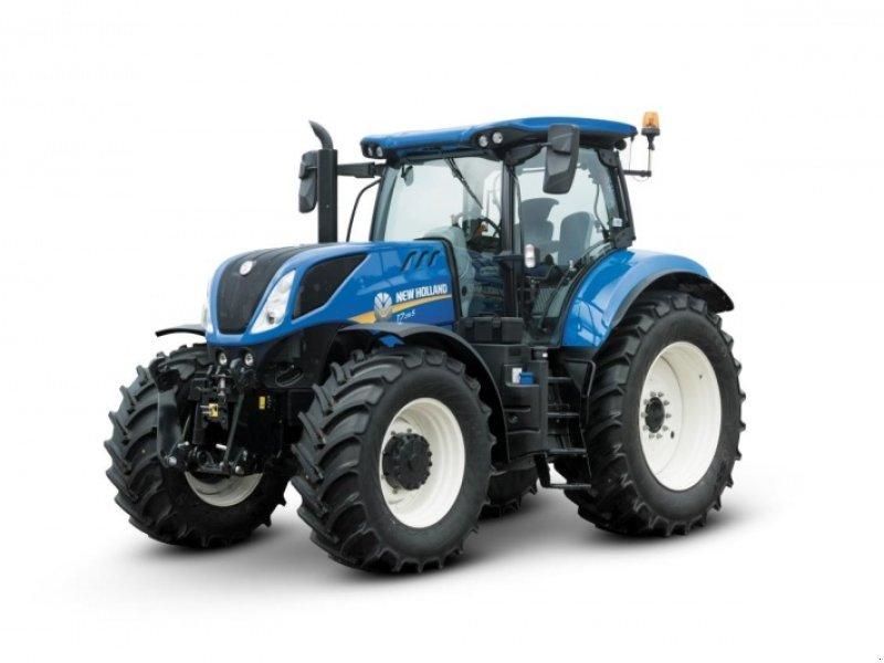 new holland traktor 8370 hadsten. Black Bedroom Furniture Sets. Home Design Ideas