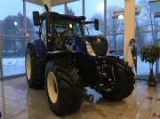 New Holland T7.270 SideWinder II Traktor