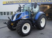 New Holland T5.120 Traktor