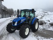 New Holland T4.55 Traktor