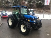 New Holland T 4030 Traktor