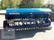 Fiona D 784/2,5 Drillmaschine