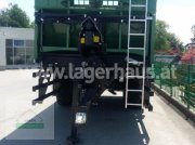 Brantner POWER-PUSH PLUS TA 23071 PP++ Kipper