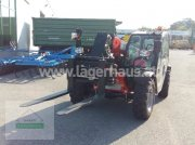 Manitou MLT 625 CLASSIC Teleskoplader