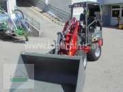 Weidemann 1140 LIGHT Hoflader