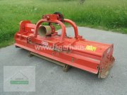 Maschio 250 Packer & Walze