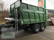 Brantner ABSCHIEBER TA 16055 POWER PUSH PLUS Kipper