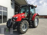 Massey Ferguson 5609 Dyna 4 Efficient Traktor