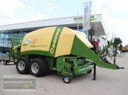 Krone Big Pack 1270XC HighSpeed Großpackenpresse
