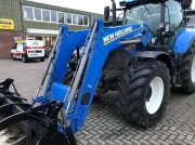 New Holland 780TL Frontlader