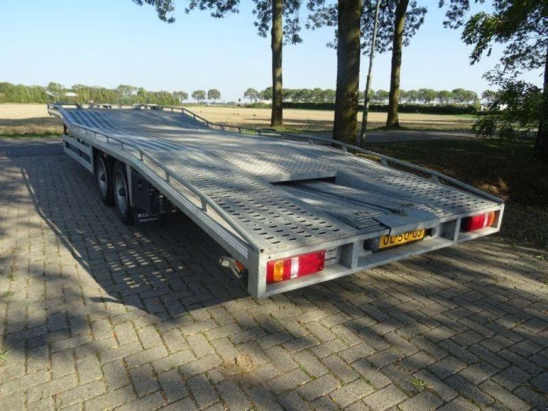 sonstige doornwaard be 8 ton 39 s autotransporter pkw. Black Bedroom Furniture Sets. Home Design Ideas