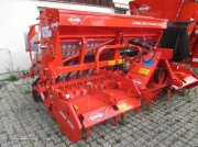Kuhn HRB 302 / Integra Drillmaschinenkombination