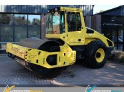 Bomag BW 213 DH-4 bj 2013 Packer & Walze
