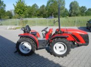 Carraro SN 6400V MAJOR Weinbautraktor