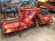 Kuhn HRB 302 D Drillmaschinenkombination